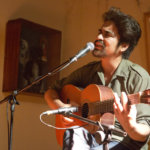 Demian Rodriguez