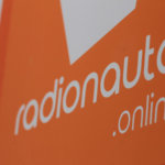 Inmortal Radio Radionauta