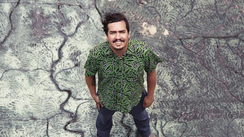 Mario-Galeano-inmortal