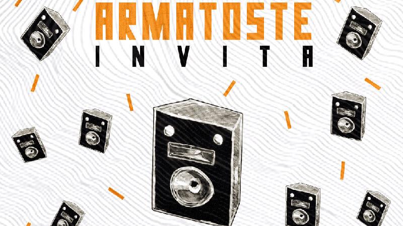 armatoste-invita-inmortal