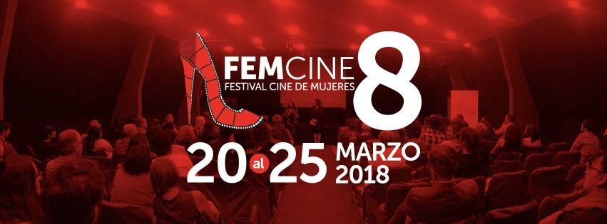 FEMCINE-Cine-de-Mujeres