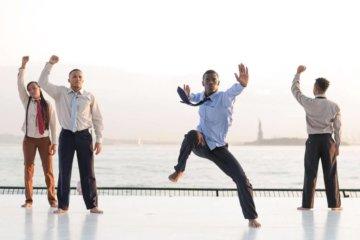 danza-afro-que-exorciza-la-violencia-sankofa-1024x684