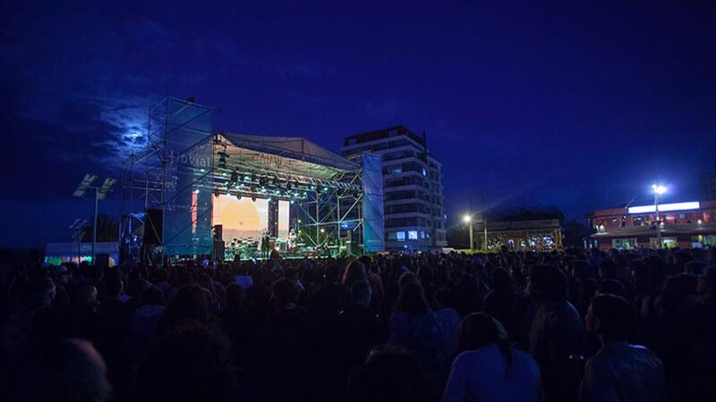 fluvial-2018-convocatoria-artistas-inmortal