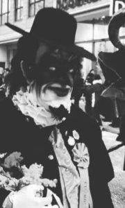 jurel-sonico-descomposicion-inmortal