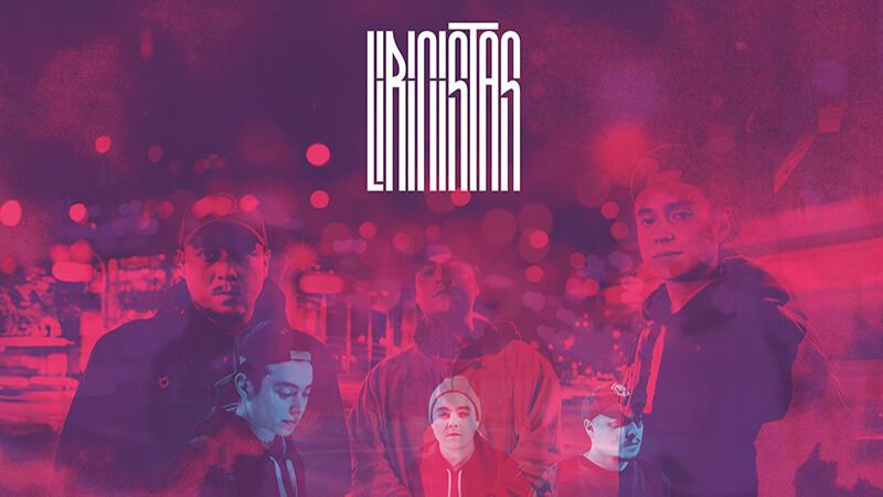 liricistas-galaxia-inmortal