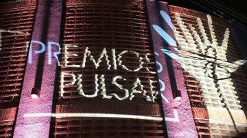 premios-pulsar-2018-inmortal