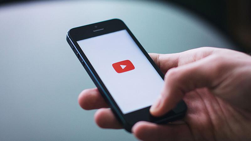 youtube-pantalla-bloqueada
