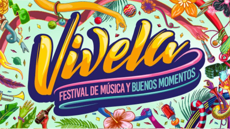 vivela-festival