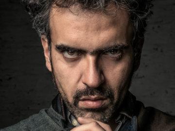 Fernando Milagros - Inmortal