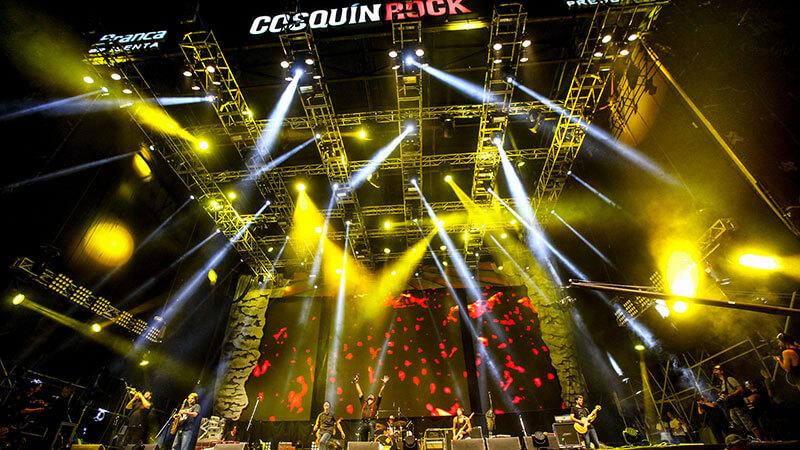 cosquin-rock