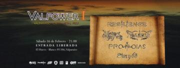 Valpower-cover