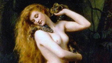 Lilith_(John_Collier_painting) recortada