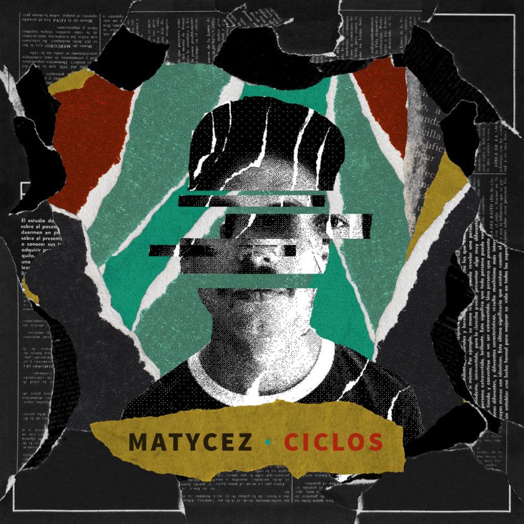 Matycez - Ciclos (portada) (1)
