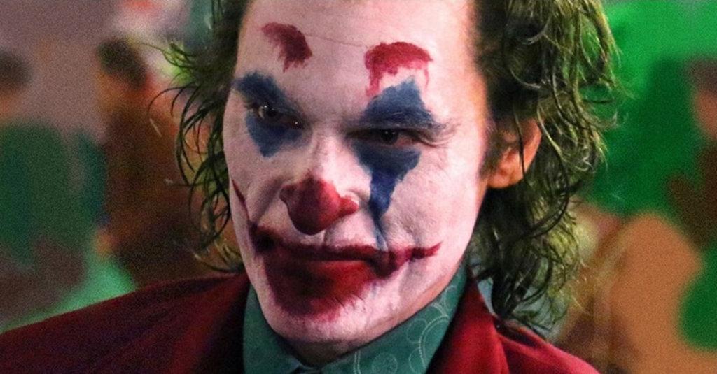 joker-movie