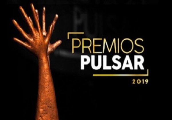 PREMIOS-PULSAR-2019