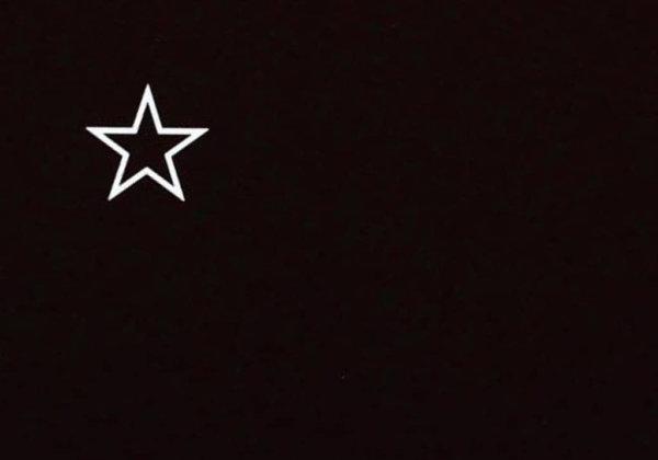 bandera-horizontal