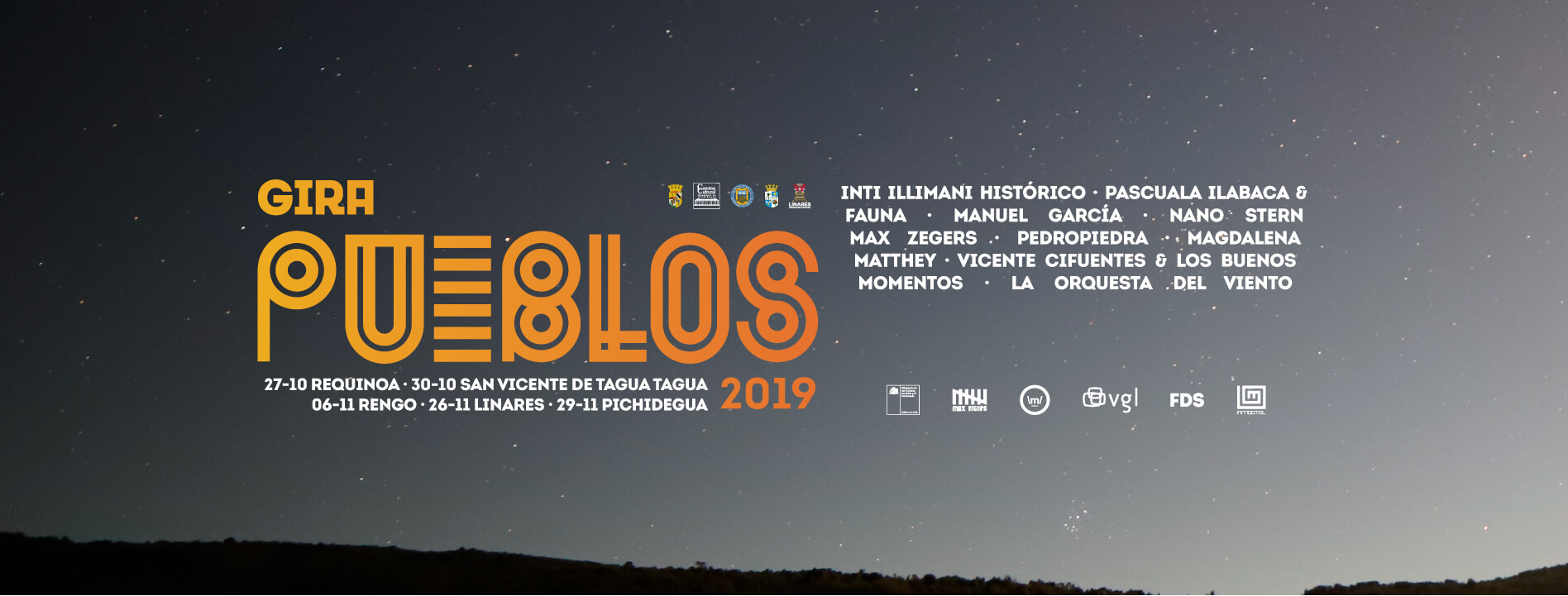 gira-pueblos_rrss_008