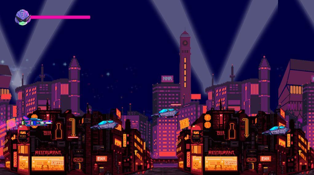 nnr game2