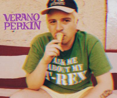 Verano-Perkin