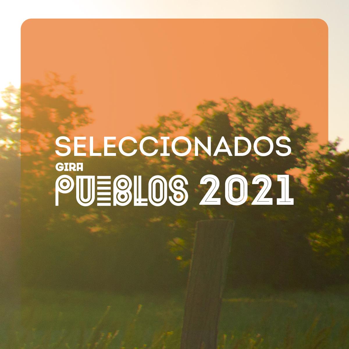 01_Seleccionados_gp